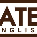 Nate's English