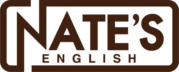 亀岡の大人英会話|Nate's English ネイツ イングリッシュ